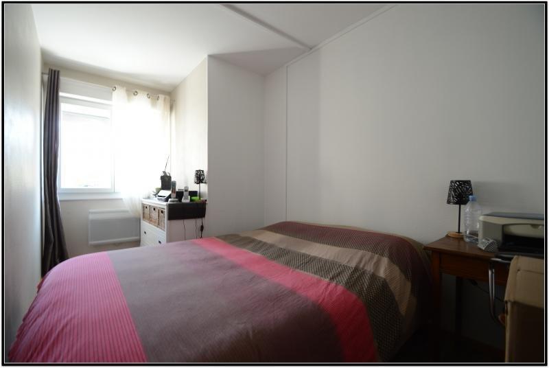 Vente maison / villa St medard d'aunis 180000€ - Photo 5