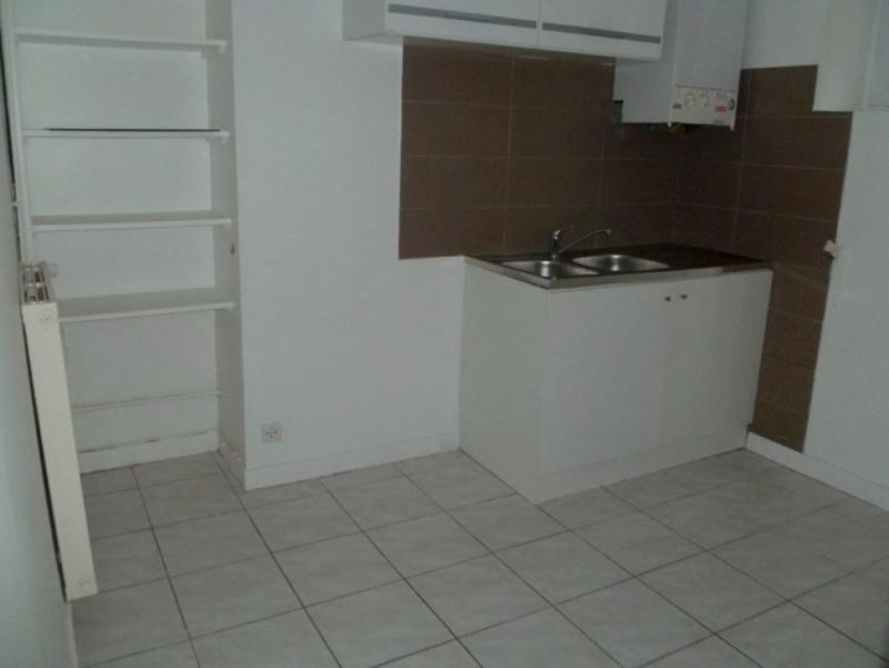 Location appartement La baule 523€ CC - Photo 3