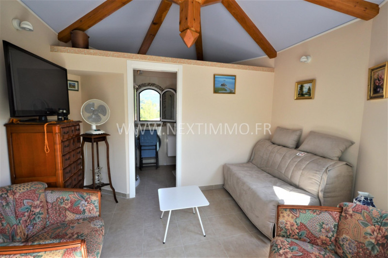 Deluxe sale house / villa Menton 1380000€ - Picture 10