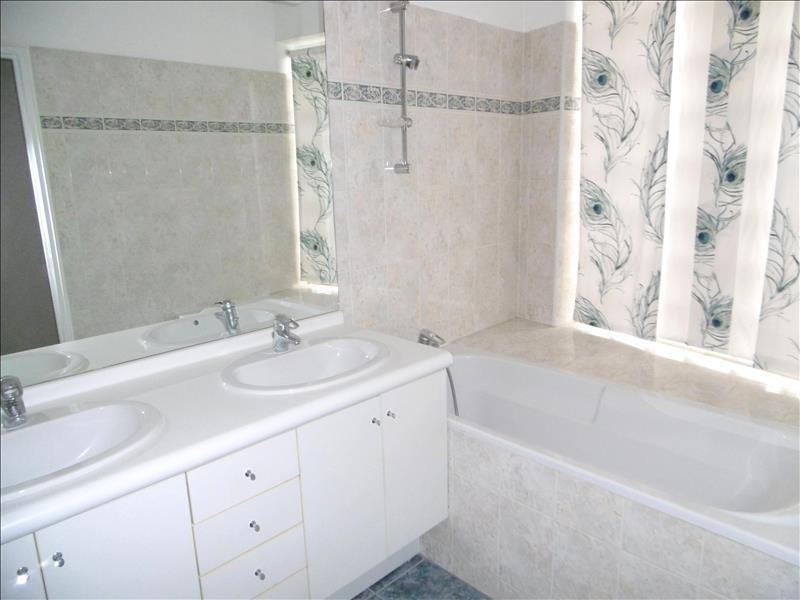 Rental apartment Levallois 3150€ CC - Picture 9