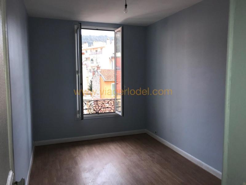 apartamento Nice 61500€ - Fotografia 2