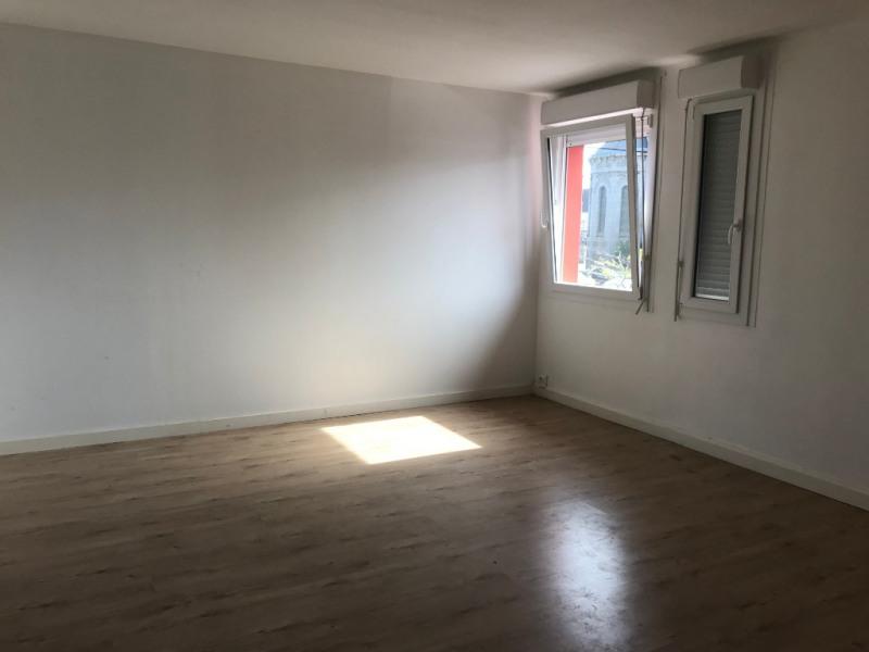Vente immeuble Saint brieuc 240350€ - Photo 4