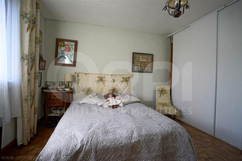 Sale house / villa Les andelys 348000€ - Picture 7
