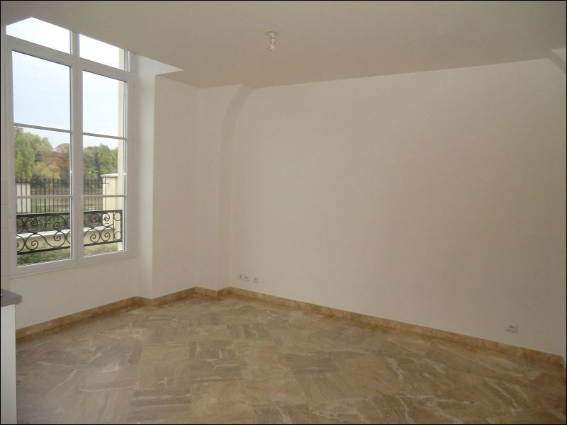 Rental apartment Viry chatillon 604€ CC - Picture 3