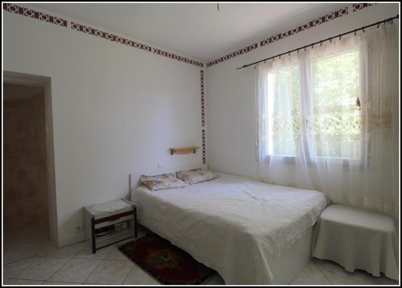 Sale house / villa Croix chapeau 300000€ - Picture 8