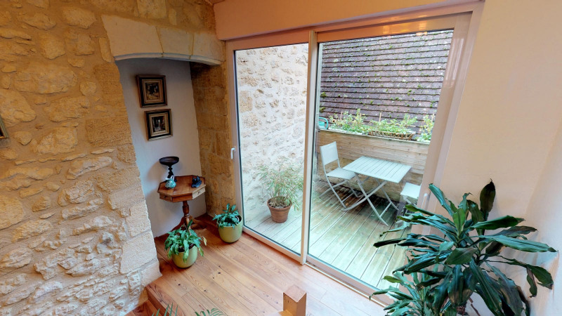Investment property house / villa Domme 333 900€ - Picture 14