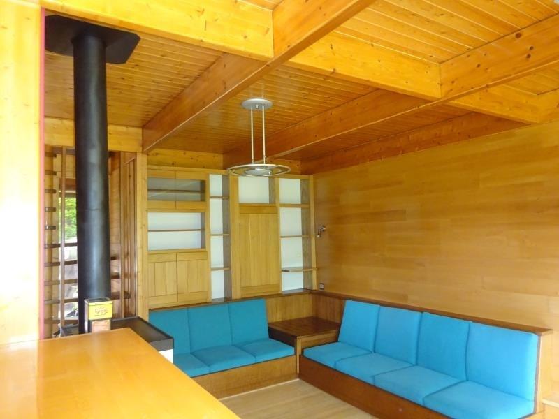 Sale house / villa Kernilis 208000€ - Picture 3