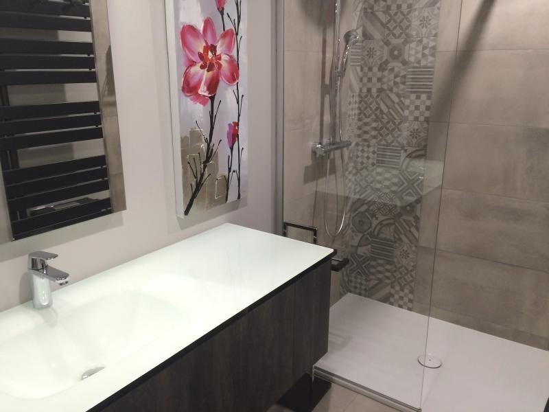 Vente de prestige appartement Chambery 599000€ - Photo 5