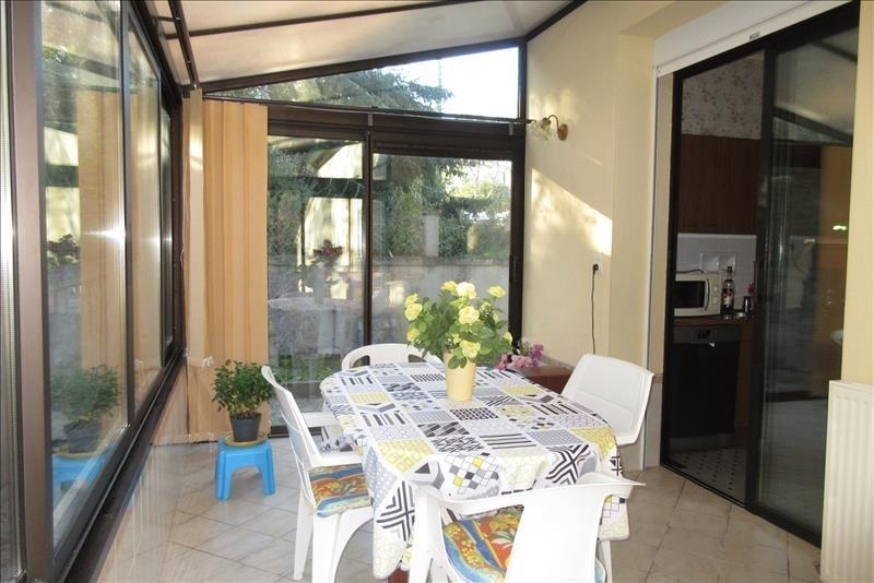 Vente maison / villa Audierne 166720€ - Photo 4