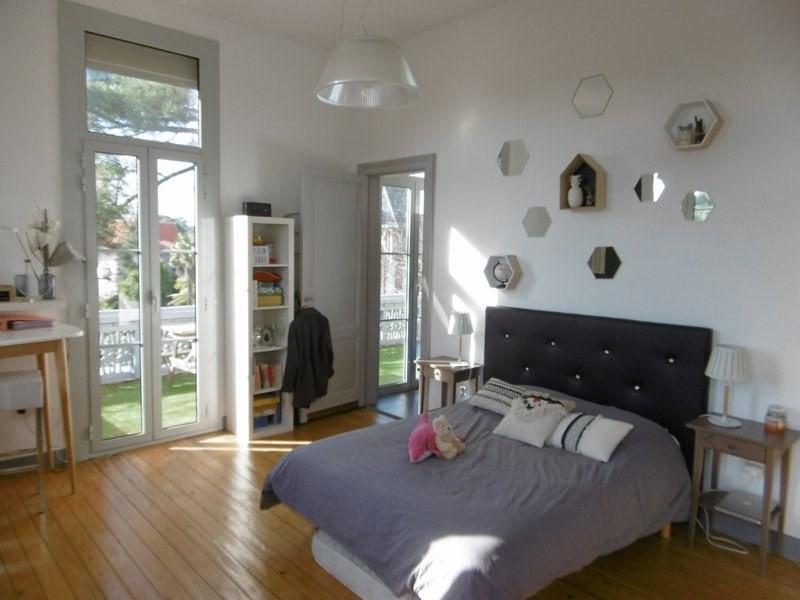 Deluxe sale house / villa Arcachon 2580000€ - Picture 7