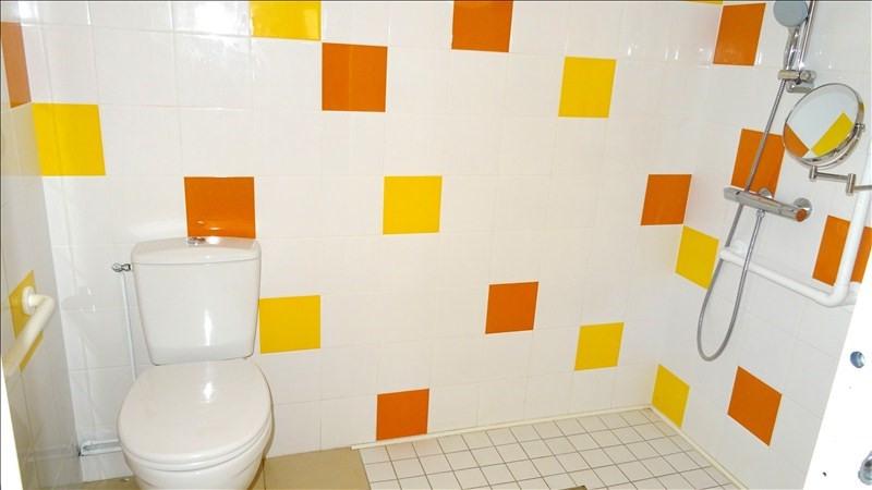 Sale house / villa Nazelles negron 148000€ - Picture 4