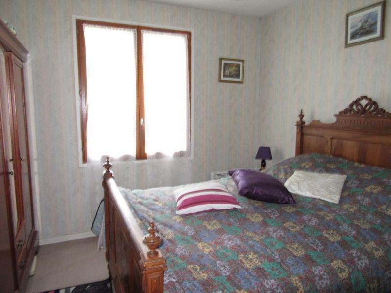Vente maison / villa Coulounieix chamiers 162000€ - Photo 4