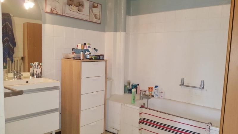 Location appartement Salon de provence 835€ CC - Photo 5