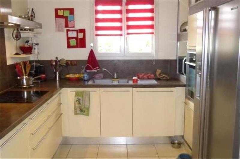 Vente maison / villa Elne 270000€ - Photo 4