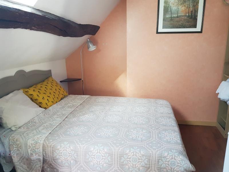 Location maison / villa Varennes les narcy 500€ CC - Photo 3