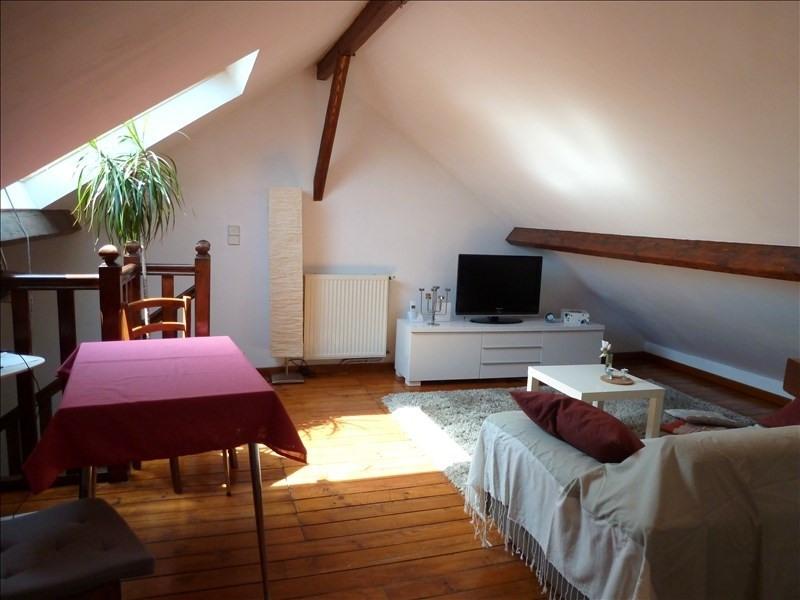 Vente appartement St germain en laye 215000€ - Photo 3