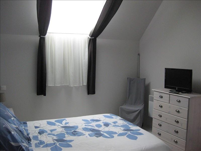 Rental house / villa Moelan sur mer 690€ CC - Picture 7