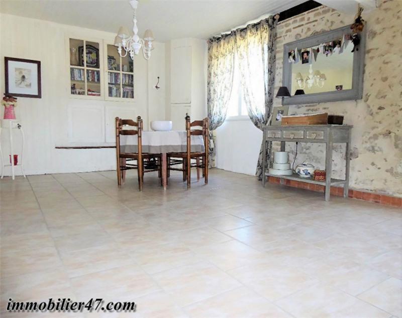 Sale house / villa Pinel hauterive 119900€ - Picture 12