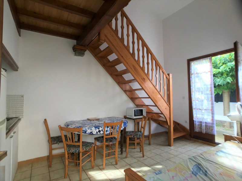 Investment property house / villa St cyprien 269000€ - Picture 2
