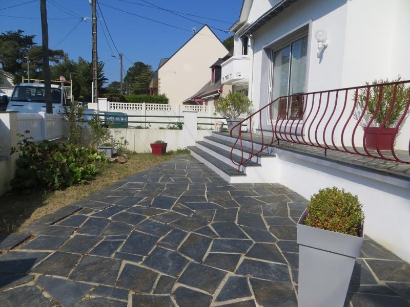 Vente maison / villa La baule escoublac 450000€ - Photo 1