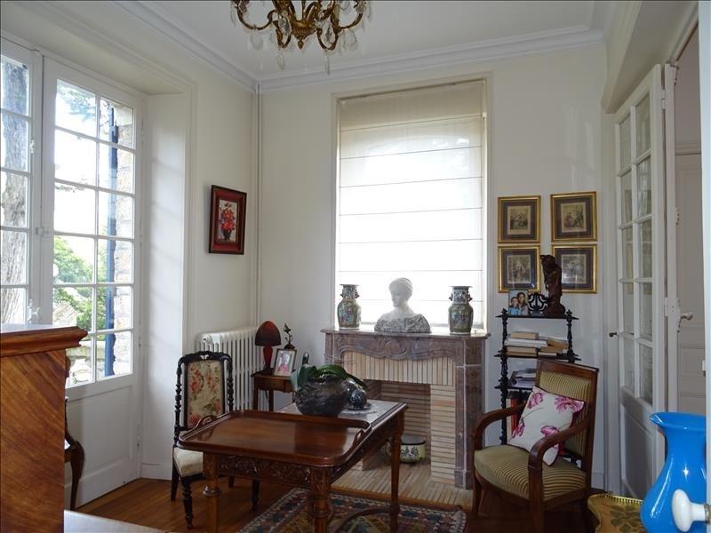 Vente de prestige maison / villa Pornichet 1300000€ - Photo 8