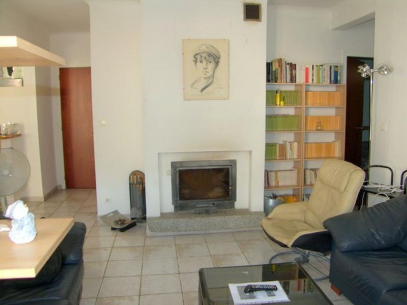 Vente maison / villa Prats de mollo la preste 175000€ - Photo 6