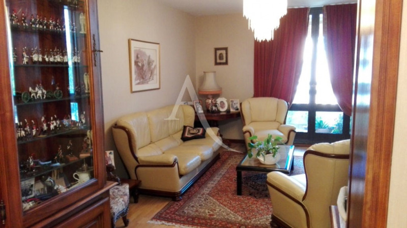 Vente appartement Blagnac 252 000€ - Photo 5