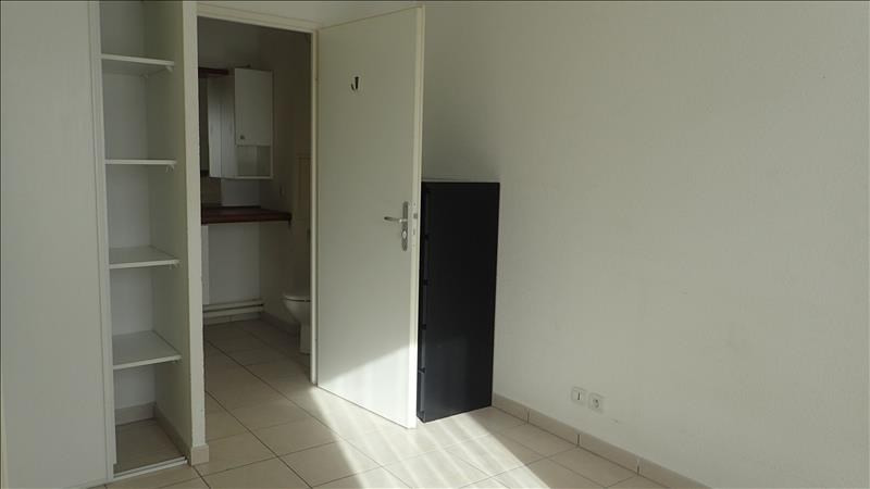 Location appartement Melun 690€ CC - Photo 6
