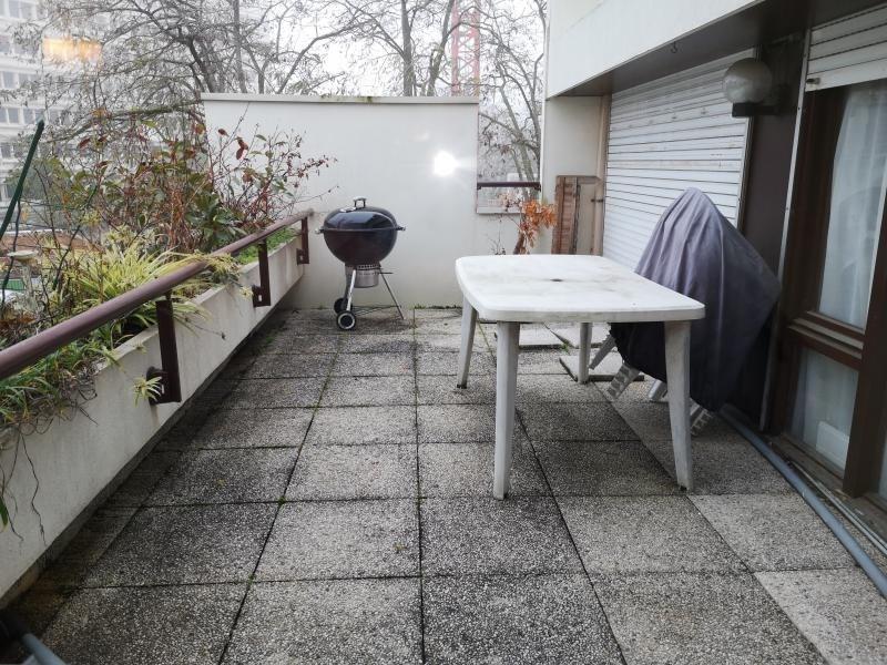 Revenda apartamento Evry 181000€ - Fotografia 6