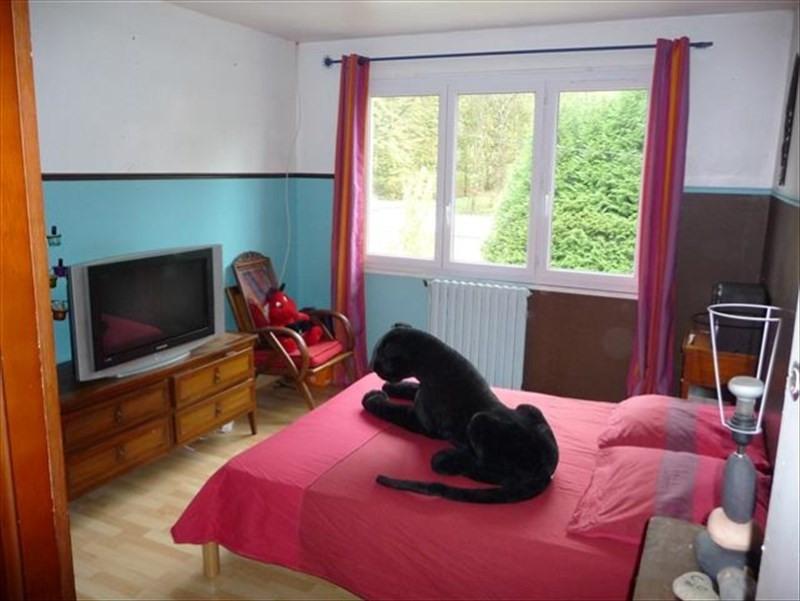Venta  casa Saacy sur marne 209000€ - Fotografía 5