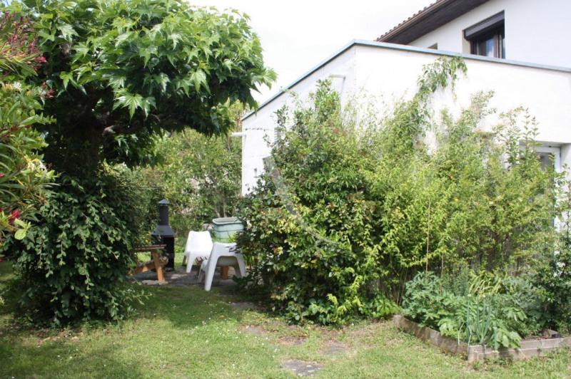 Sale house / villa Tournefeuille 459000€ - Picture 9