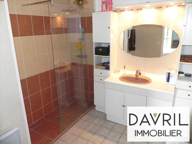 Sale house / villa Andresy 600 000€ - Picture 8