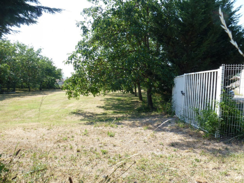 Sale site Le grand serre 97 000€ - Picture 3