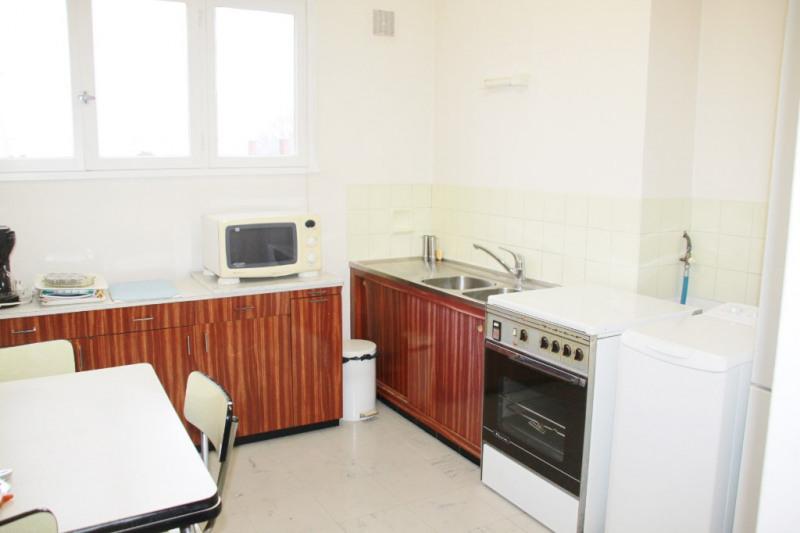Venta  apartamento Nantes 283500€ - Fotografía 7