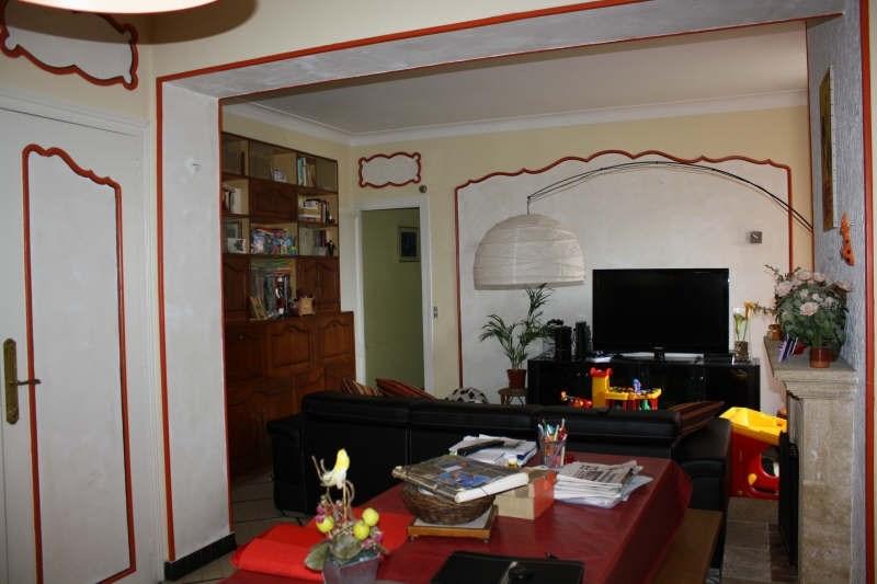 出售 住宅/别墅 Langon 129300€ - 照片 2