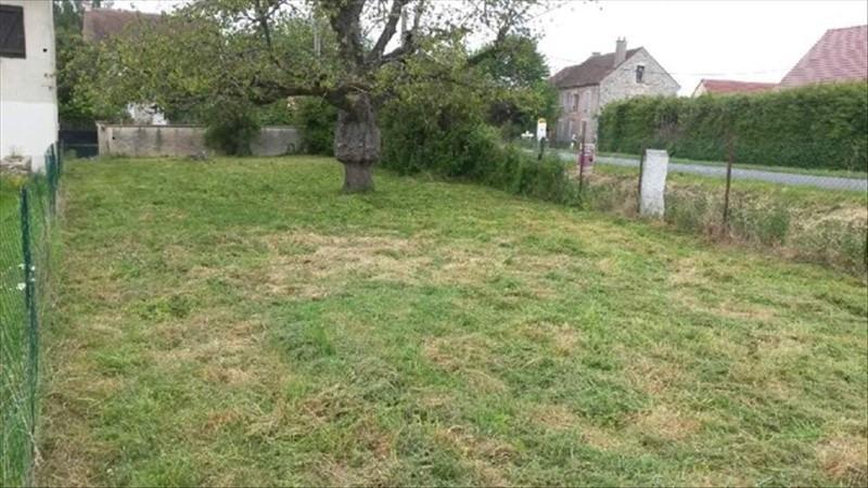 Vente terrain La ferte sous jouarre 50000€ - Photo 1