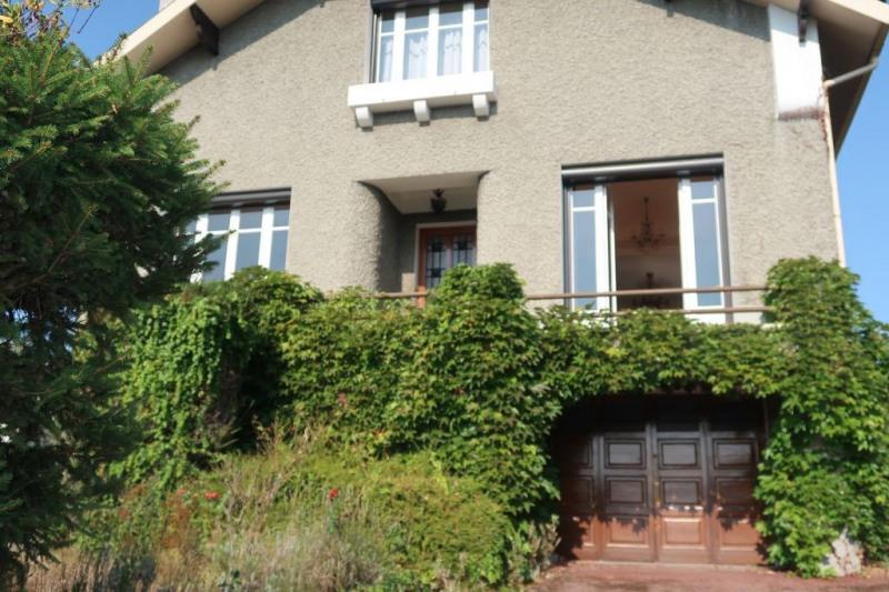 Vente maison / villa Panazol 174000€ - Photo 4