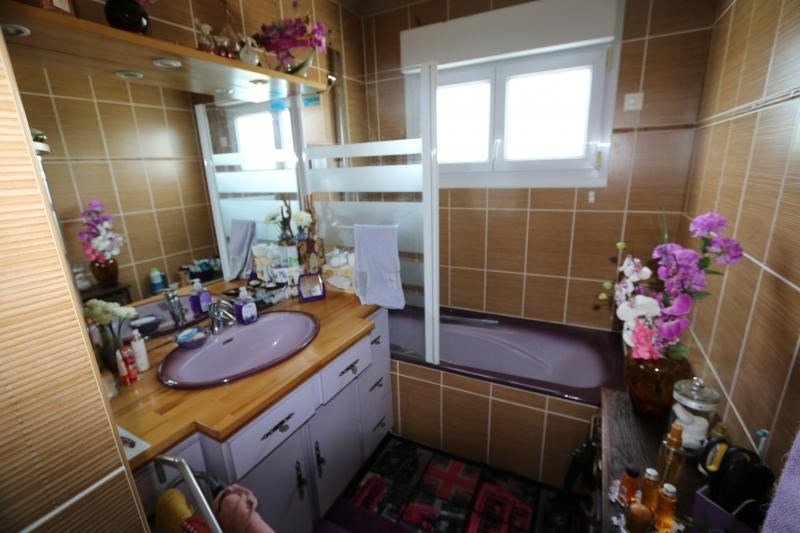 Vendita casa St firmin des pres 173250€ - Fotografia 6