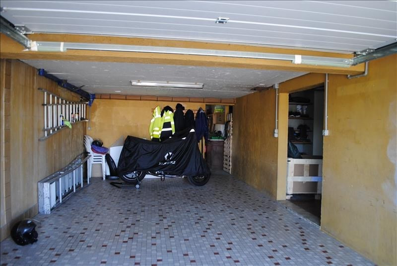 Vente maison / villa Brouckerque 251760€ - Photo 14