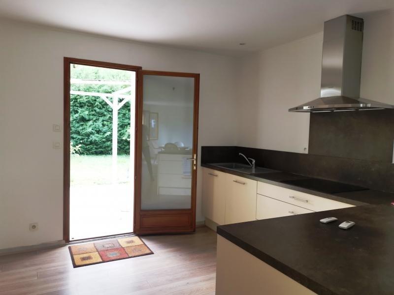 Sale house / villa Secteur castres 275000€ - Picture 4