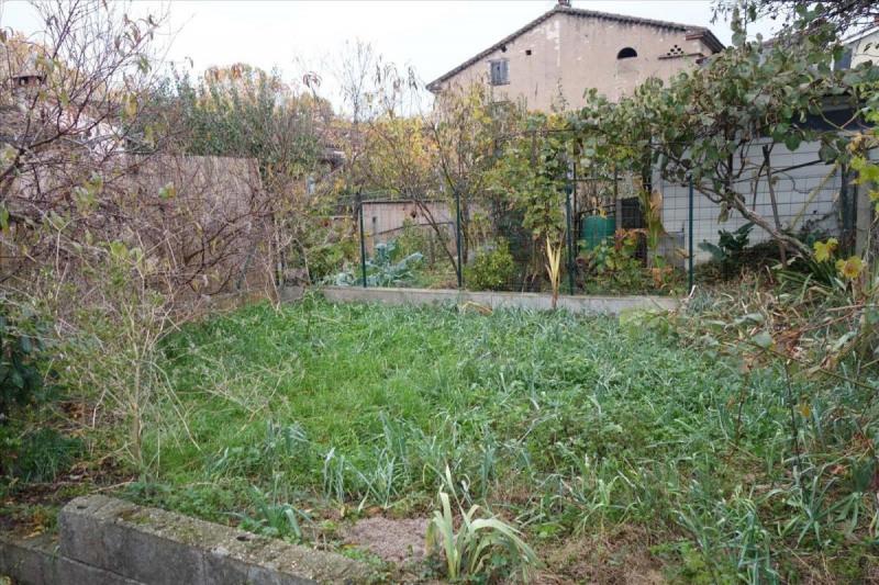 Verkoop  huis Réalmont 55000€ - Foto 6
