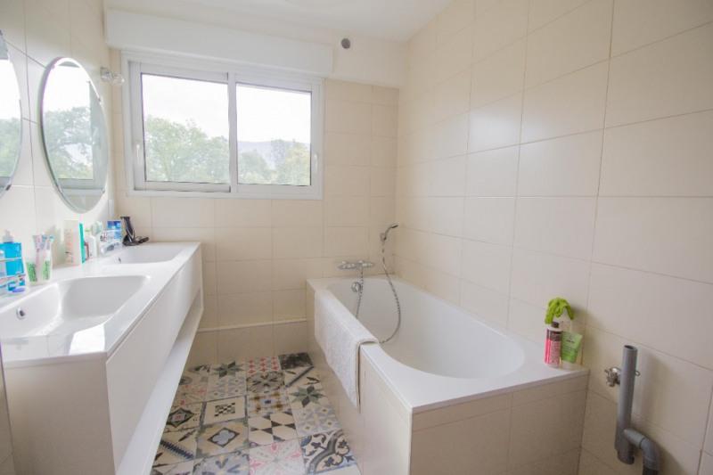 Vente de prestige maison / villa Alby sur cheran 569000€ - Photo 6