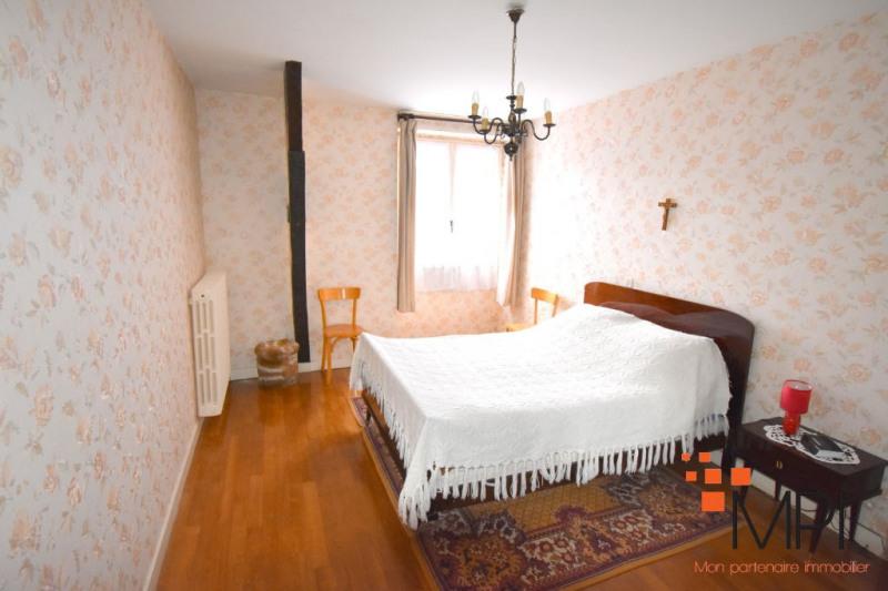 Sale house / villa Mordelles 188100€ - Picture 6