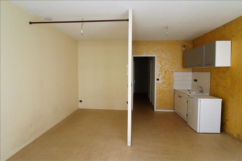 Sale apartment Voiron 239 000€ - Picture 4
