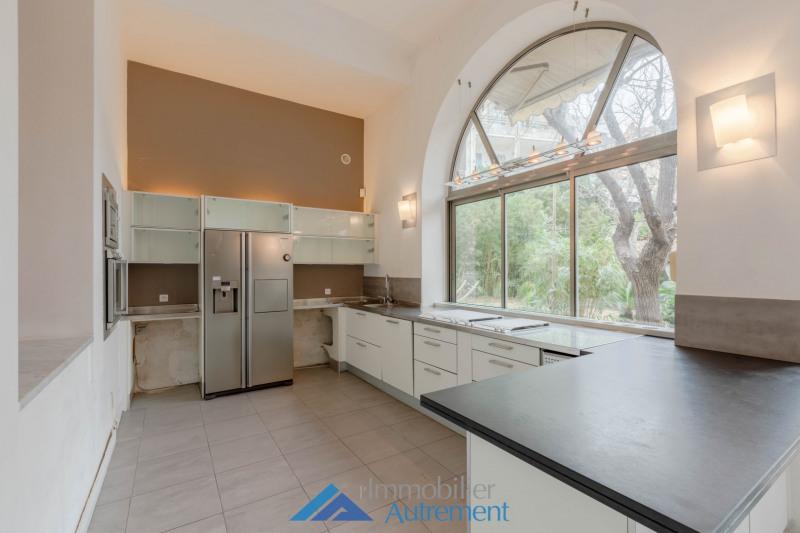 Immobile residenziali di prestigio appartamento Marseille 7ème 990000€ - Fotografia 6