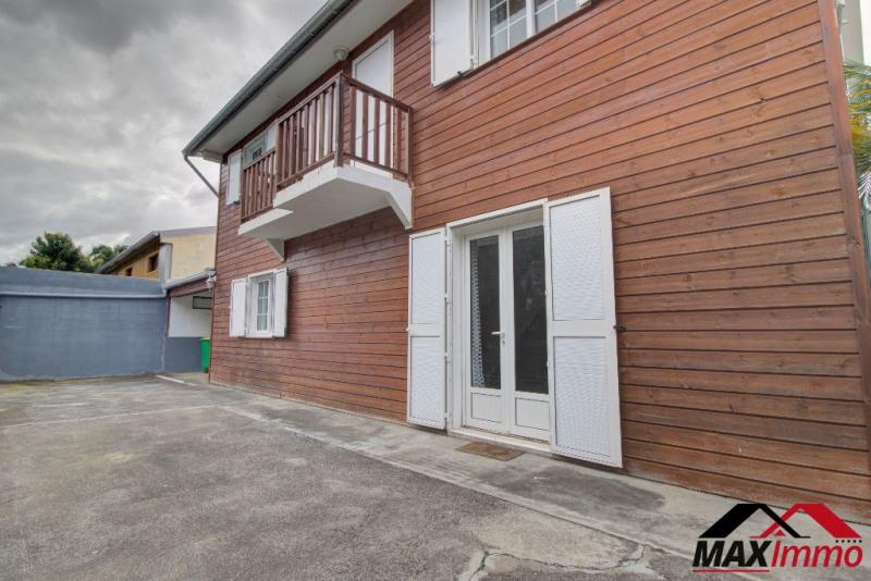 Vente maison / villa Saint louis 289000€ - Photo 10