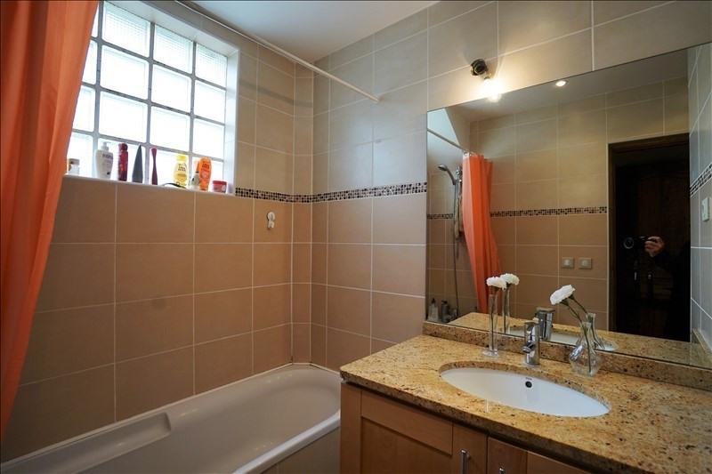 Verkoop  appartement Colombes 307300€ - Foto 3