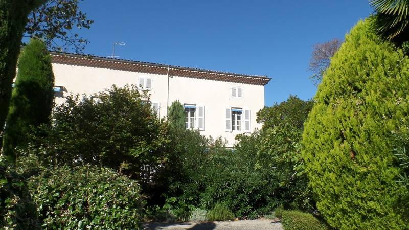 Vente de prestige maison / villa Montélimar 745000€ - Photo 13