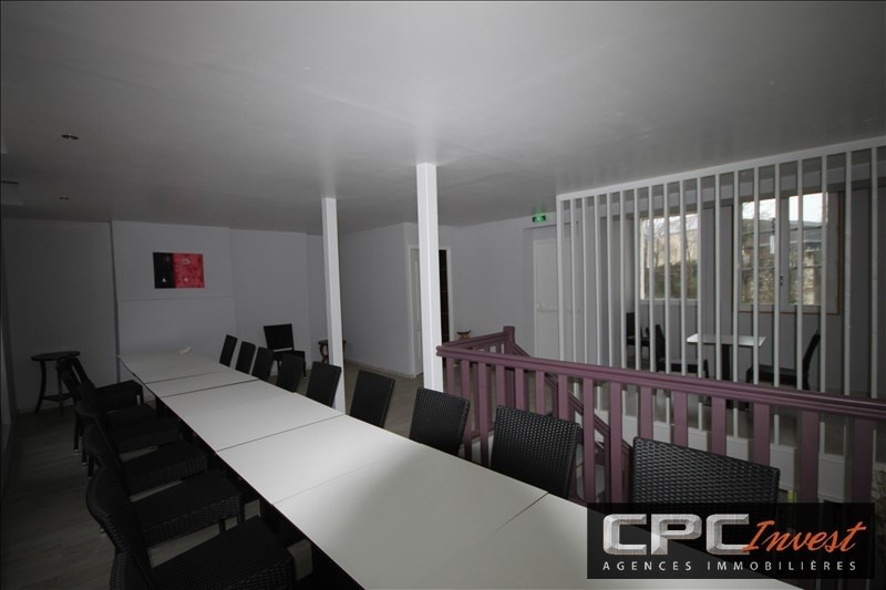 Sale building Oloron ste marie 185 250€ - Picture 1