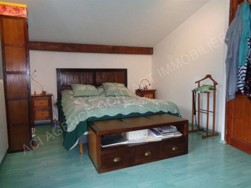 Vente de prestige maison / villa Mont de marsan 299000€ - Photo 6